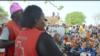 'Rakkoo jabduu keessa jirra' Baqattoota Mooyyalee Baqatanii Keeniyaa Jiran