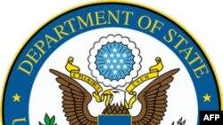 ABŞ Dövlət Departamenti vətəndaşlarını sayıqlığa çağırıb