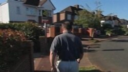 Londres: Nuevo giro en escuchas ilegales