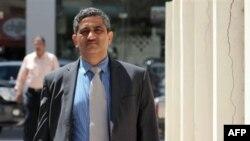 Bahreyn'de Gazeteciler Polisi Küçük Düşürmekle Suçlanıyor