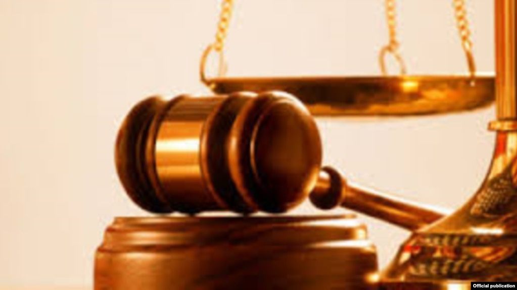 Resultado de imagem para Justiça moçambique