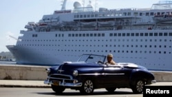 La oferta de posibles inversiones es un paso clave para la captura de capital extranjero para el gobierno de La Habana.