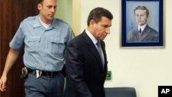 Haško tužiteljstvo: Bijeg Srba bio je jedan od ciljeva a ne posljedica Oluje