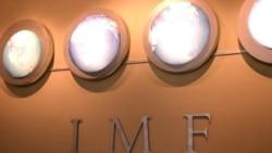 صندوق بین المللی پول: ایران نرخ تورم و میزان یارانه ها را کاهش داد