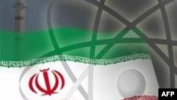 ABD ve AB İran Konusunda Birlik İçinde