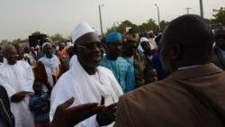 Ousmane Cherif Haidara Ka Ladili Kaw Premier Ministri Koura Ye!