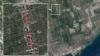 Kisan Mutane 10: Yau Alek Minassian Zai Gurfana Gaban Koto A Toronto