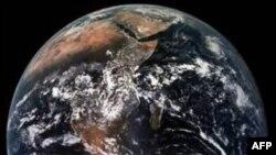 Устойчивое развитие при низкой эмиссии парниковых газов