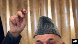 نیاز بیشتر افغانستان به مهمات پیشرفته