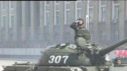 2012-04-26 粵語新聞: 中國﹕不能保護北韓免受核試驗後果