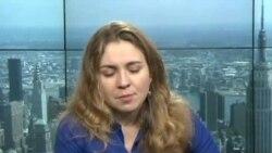 Интервју: Силвана Хабданк Колачковска
