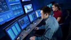 جمهوری اسلامی ۳۰ تن را به ظن عضویت در «شبکه جنگ سایبری» بازداشت کرد