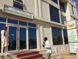 Niger/Elections : les résultats toujours attendus