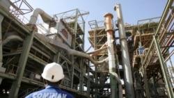 La Cominak arrête l'exploitation de ses gisements d'uranium au Niger