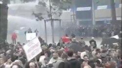 Sequi: Ndërkombëtarët mbështesin prokurorinë për 21 janarin