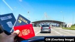 S obzirom da susjedne zemlje ne nude osuđenicima mogućnost otkupa zatvorske kazne, njihovi osuđenici koriste bh. državljanstvo kako bi u BiH otkupili slobodu (Foto: CIN)
