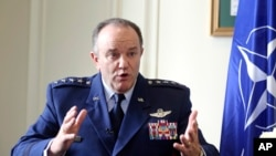 Филип Бридлав