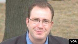 ایلان معاون مدیر اندیشکده شورای سیاست خارجی آمریکا می گوید توافق اتمی ایران بدتر از آن است که او قبلا پیش بینی میکرد.