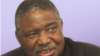 VP Mphoko Urged to Apologize for Unsavoury 5 Brigade Remarks