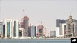 قطر ۔ فی کس سالانہ آمدنی کے اعتبارسے امیرترین ملک