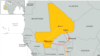 VOA Reporter Visits Northern Mali