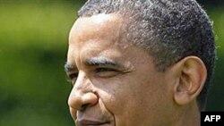 Pesë nobelistë ftojnë presidentin Obama në ceremoninë në Hiroshima
