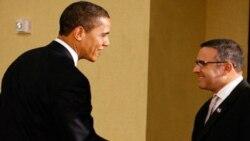 پرزیدنت اوباما: عملیات نظامی بی خطر نیست