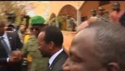 2012-04-11 美國之音視頻新聞: 馬里政界稱各方願意與過渡政府合作