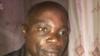 Ala de Ngola Cabango não consegue realizar conferência em Malanje
