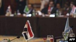 ამერიკა- ეგვიპტის ურთიერთობების დაძაბვის მიზეზი