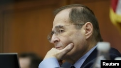 Los legisladores demócratas han prometido luchar hasta en la Corte Suprema para hacer valer las citaciones y obtener el reporte completo.