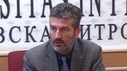 Srpski poslanici u dvodnevnoj poseti Kosovu