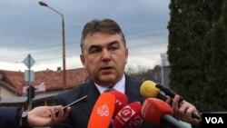 Arhiv - Goran Salihović