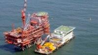 Các dự án thăm dò dầu khí đầu tiên của Ấn Độ ở Việt Nam khởi sự từ năm 1988, với sự tham gia của Tập đoàn Khai thác Dầu khí Ấn Độ ONGC.