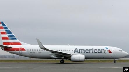 Una vez firmado el acuerdo de tráfico aéreo con Cuba, las aerolíneas estadounidenses podrán optar a la licitación de decenas de rutas de vuelo diarias entre EE.UU. y La Habana.