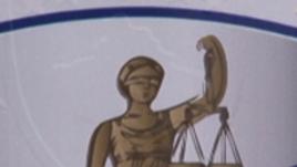 Gjykata Kushtetuese rrëzon kërkesën e opozitës për Gjykatën e Posaçme