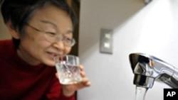 Japão: Niveis de radiação nuclear atingiram o dobro do normal em Tóquio