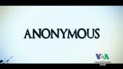 """Yeni Hollivud Filmləri: """"Anonymous"""" və """"In Time"""""""