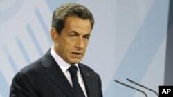 یمن میں اغوا کیے گئے تین فرانسیسی کارکن رہا