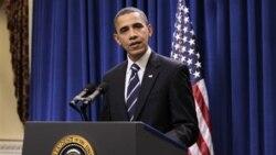 توافق بر سر تمدید معافیت های مالیاتی در آمریکا