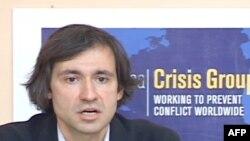 Prelec, qeveria e Kosovës të mos pengojë hetimet për korrupsion