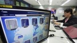 حمله به شبکه کامپيوتری پيمانکار عمده دفاعی آمريکا خنثی شد