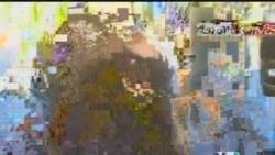 Dünyaya baxış 5 yanvar 2012