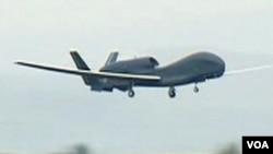 El gobierno paquistaní mantiene que es una violación a su soberanía los ataques de aviones no tripuladas en su territorio.