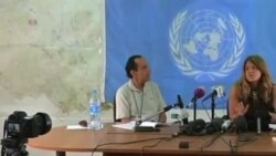 برگزاری گفتگوهای صلح سودان جنوبی در اتیوپی