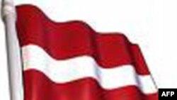 Латвия: выборы в условиях экономического кризиса