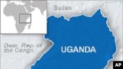 Uganda: Soomaali Damiin ahaan loo sii daayay