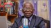 Batangu Mpesa mokeli na mono mokoki kobikisa COVID-19 akufi na mubi 79