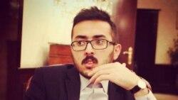 """Əbülfəz Sadıqbəyli: """"Özümü günahkar saymıram"""""""