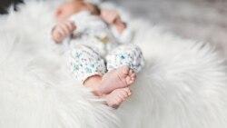 [미국! 미국 문화 속으로] 인기 있는 아기 이름 ...'소유'에서 '공유' 개념이 커져가는 자동차